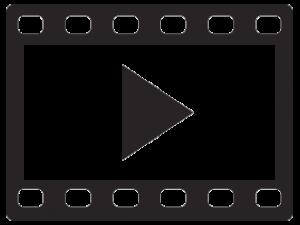 videooverlay