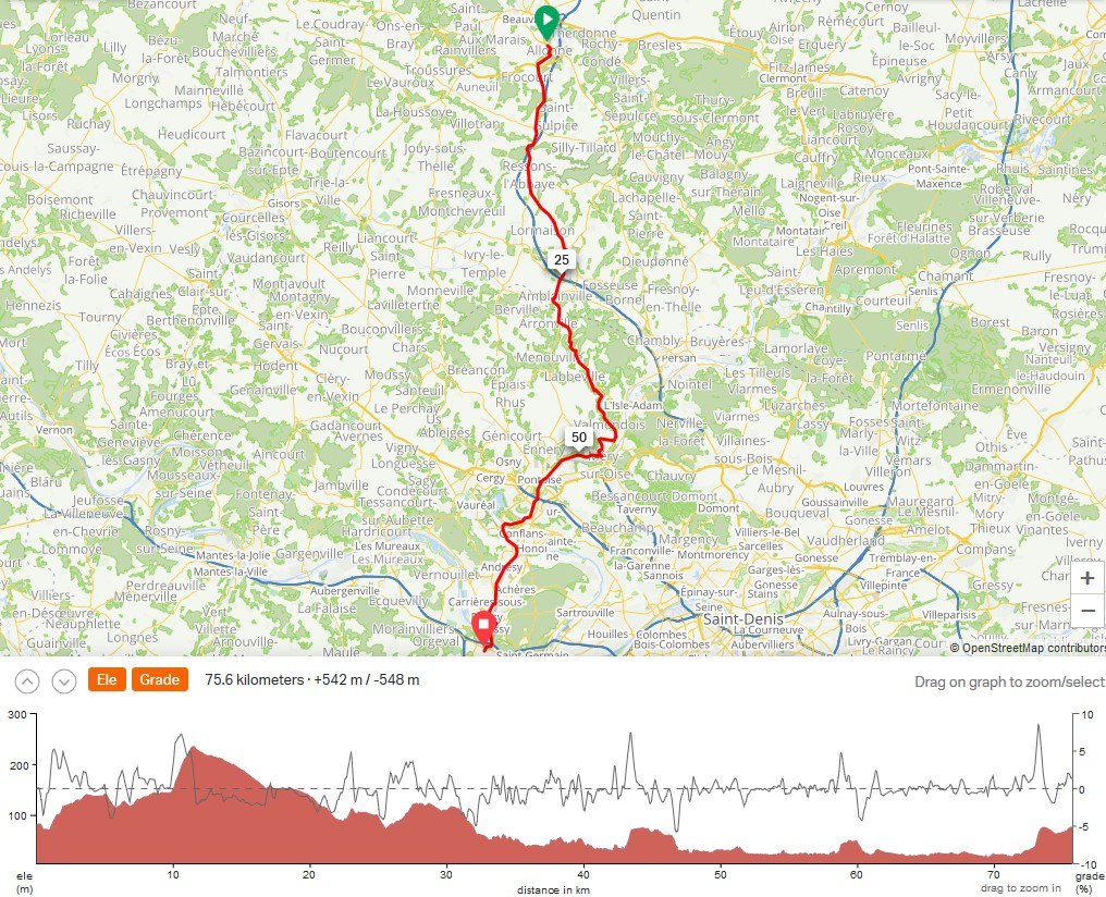 L2P2019 day3-map-and-profilev2.PNG